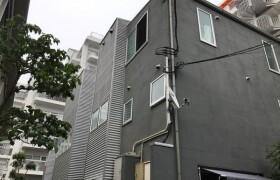 1K Apartment in Nishiogikita - Suginami-ku