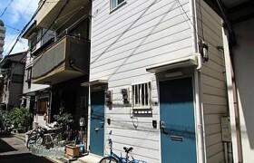 2SLDK House in Mikuradori - Kobe-shi Nagata-ku