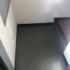 1DK Apartment to Rent in Kasukabe-shi Entrance