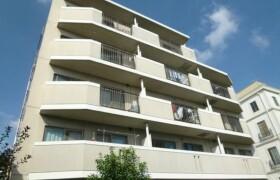 2DK Mansion in Higashisugano - Ichikawa-shi