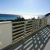 2SLDK House to Buy in Naka-gun Oiso-machi View / Scenery