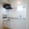 1LDK Apartment to Rent in Matsudo-shi Interior