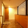 6LDK House to Buy in Bunkyo-ku Entrance