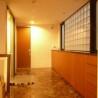 6LDK House to Buy in Bunkyo-ku Entrance