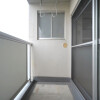 3DK マンション 川崎市宮前区 内装