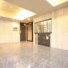 1SLDK Apartment to Rent in Shibuya-ku Exterior