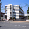 1K 맨션 to Rent in Ebina-shi Exterior