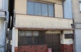 4K {building type} in Imagumano ikedacho - Kyoto-shi Higashiyama-ku
