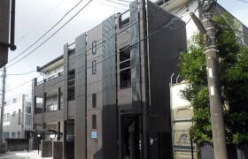 1K Mansion in Mutsura - Yokohama-shi Kanazawa-ku