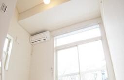 1R Apartment in Shirahata mukaicho - Yokohama-shi Kanagawa-ku
