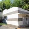 3LDK Apartment to Rent in Setagaya-ku Common Area