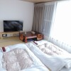 Whole Building Hotel/Ryokan to Buy in Atami-shi Japanese Room