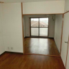 2LDK Apartment to Rent in Komae-shi Room