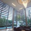 2LDK Apartment to Rent in Shinagawa-ku Lobby