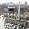 1DK Apartment to Rent in Setagaya-ku View / Scenery