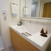 3LDK Apartment to Buy in Suginami-ku Washroom