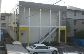 さいたま市北区 吉野町 1K アパート