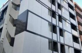 中央区 湊 1LDK {building type}