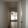 1R Apartment to Rent in Sagamihara-shi Midori-ku Entrance