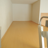 1K Apartment to Rent in Kashiwa-shi Interior