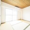 在横浜市旭区内租赁3DK 公寓大厦 的 内部