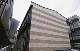 東大阪市 森河内西 1K アパート