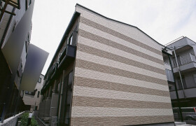 1K Apartment in Morikawachi nishi - Higashiosaka-shi