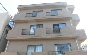 3LDK {building type} in Iriya - Zama-shi