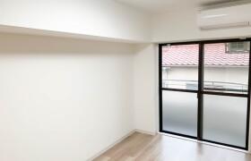 新宿区西早稲田(その他)-1K公寓大厦