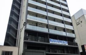 中央区 日本橋茅場町 1LDK マンション