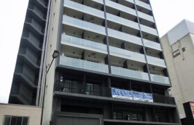 1LDK Mansion in Nihombashikayabacho - Chuo-ku