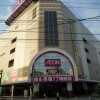 1K Apartment to Rent in Itabashi-ku Shopping mall
