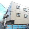 Whole Building Apartment to Buy in Kawagoe-shi Exterior