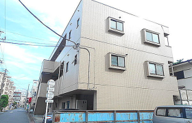 Whole Building {building type} in Minamidai - Kawagoe-shi