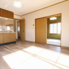 Whole Building House to Buy in Joso-shi Kitchen