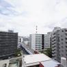 3LDK Apartment to Buy in Yokohama-shi Nishi-ku View / Scenery