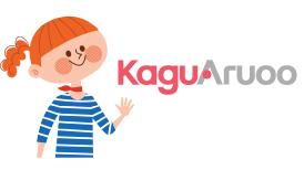 KaguAruoo株式会社