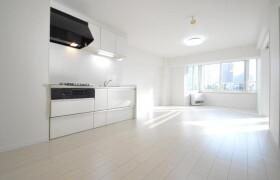 3LDK Apartment in Nijuyonken 4-jo - Sapporo-shi Nishi-ku