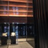 1DK Apartment to Buy in Kyoto-shi Shimogyo-ku Entrance Hall