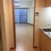 在中央區內租賃1K 公寓大廈 的房產 Room