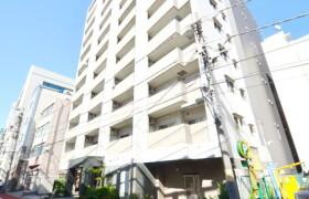 2K Apartment in Ueno - Taito-ku