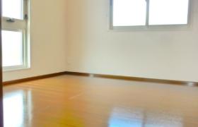 世田谷区 - 八幡山 公寓 1LDK