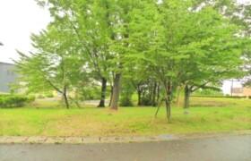 {building type} in Takakuhei(5475.5501.5462) - Nasu-gun Nasu-machi