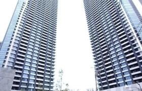 中央区 - 晴海 公寓 2LDK