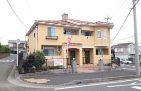 1LDK Apartment in Terao kamata - Ayase-shi