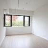 在世田谷区购买2LDK 公寓大厦的 卧室