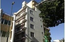 札幌市中央区大通西(20〜28丁目)-1DK{building type}