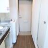 1K Apartment to Rent in Yokohama-shi Isogo-ku Entrance