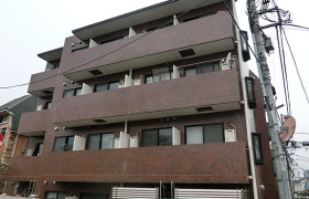 Whole Building {building type} in Nogata - Nakano-ku
