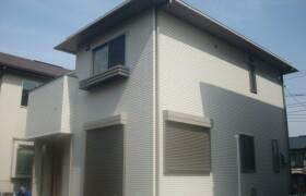 3LDK House in Chibaderacho - Chiba-shi Chuo-ku